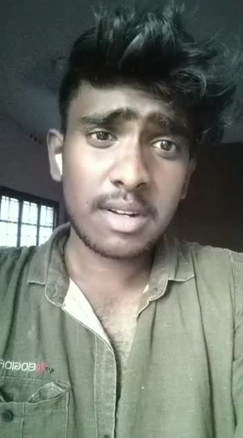 #tamil  #tamilcinima  #tamilstatus