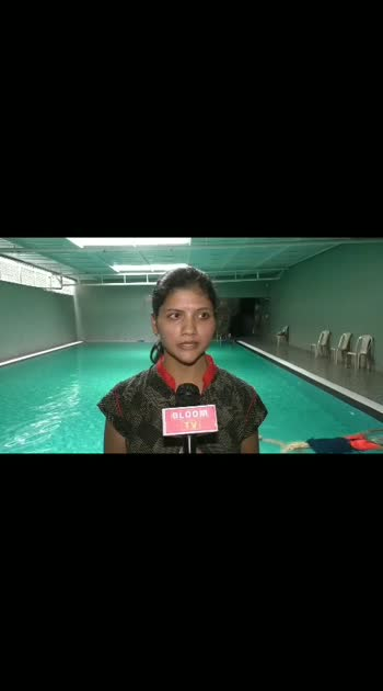 #swimmingpool #swimming #rajarajeshwari Nagar #bloom #children swimming #children #childrens #childrenlove #childrens- #ammu #ro  #roposostar #roposo #roposostars #roposolove