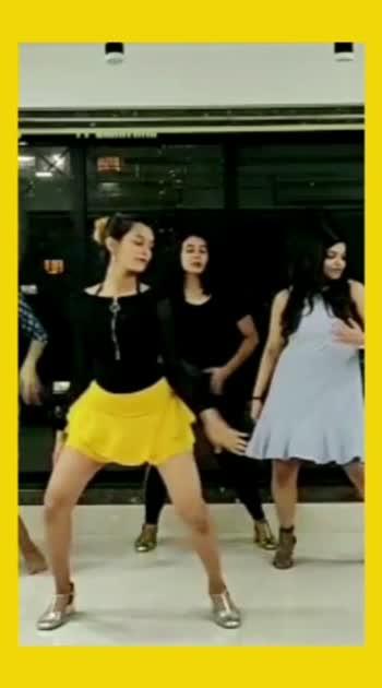 #senorita #class #choreography #followme  #likesharecomment #senorita_dancechallenge
