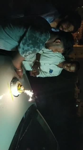 #birthdaywishes #birthdayspecial #birthdaycake