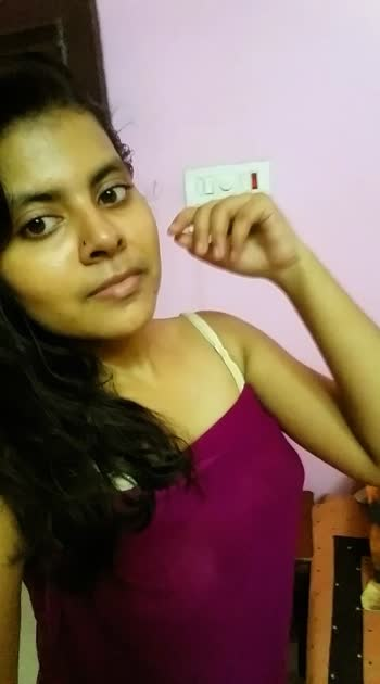 #badanpesitarelapetehue #likeme #followme #bollywood #roposo #channel
