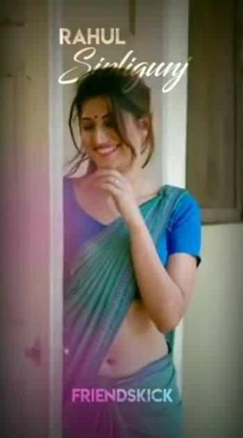 #rahulsiplygunj#teena_song