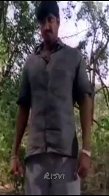 #jayamravi