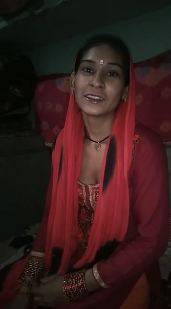 Bhabhi bhabhi kale ki