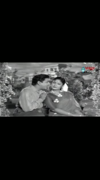#anr ....#savithri-garu