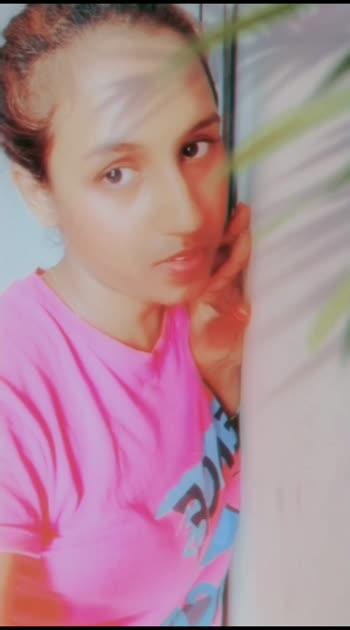 Trisha😍#orunaalunnai #trisha #vikram #bheema #teamnatpu420 #tamilmuser #tamiltuesday #love #tamil #trishakrishnan #trishafans #mudhalmazhai #filmistan-channel #filmistaanchannel #filmistaan #filmistaantv #roposobeatschannel #roposobeauty #roposobeats #roposorisingstars #sruthibaskar