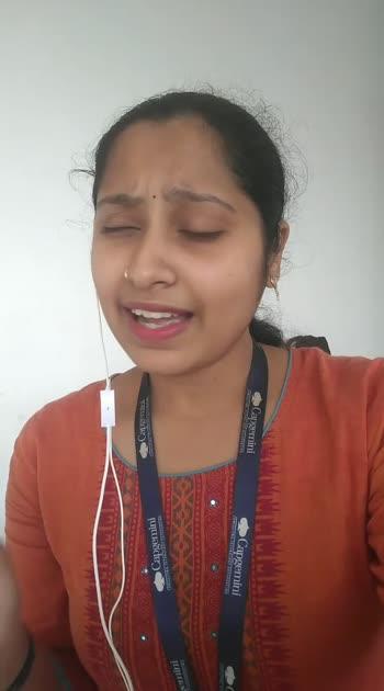 #manasunaunnadi #priyamainaneeku #tarun #sneha #chitra #sivashankar #tollywood #telugu-roposo #music #favsong #90ssong #beatschannel #roposostar #tamilbeats