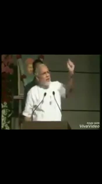 #tamilcomedyvideo #tamilcomedystatus