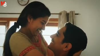 Usurey😘😍🙈#happy #loveness #happytimes #pregnancy #familylove @sowndhargiri