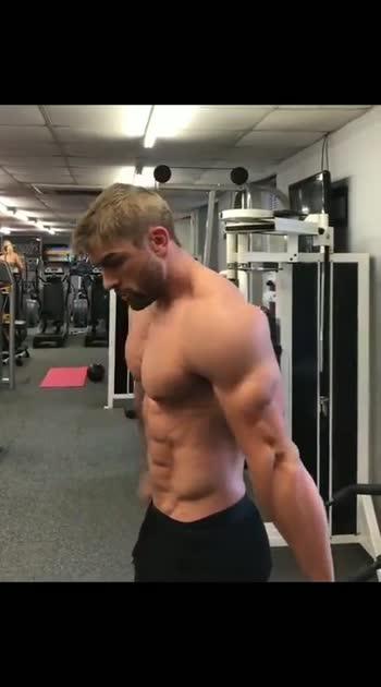 #gymlife#gymnastic #gymlife #gymvideo