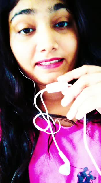 #old-hindisong