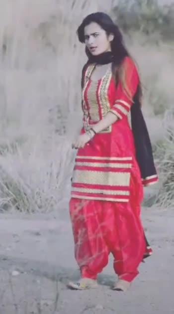gift plz 😘 😍gift plz 😘 😍#ilets gift plz 😘 😍#roposostars #roposobeauty #tiktokvideo #hethhavara #songcover #bestvideooftheday #yourfeedchannel #tiktok-roposo #mobilephotography #very-beautiful #punjabi-movie-scene #tamilbeats #superhitsongs #hotstar gift plz 😘 😍#roposostars #roposobeauty #tiktokvideo #hethhavara #songcover #bestvideooftheday #yourfeedchannel #tiktok-roposo #mobilephotography #very-beautiful #punjabi-movie-scene #tamilbeats #superhitsongs #hotstar#space #milkyway #astronomy #inspire #beautiful #science #planetarysociety #flowmagazine_fr #snow #white #landscape #nature #komando #bordobereliler #özeltim #vatan #bayrak #şehit #lila #dubai #katar #istanbul #ankara #izmir #asker #polis #jandarma #hemşire #day #jamyo#awesome #remarkable #tremendous #flawless #surprising #curiosity #montpellier #mtp #placedelacomedie #globe #igersmontpellier #montpelliernow #montpelliercity #tourismeoccitanie #visitmontpellier #amazingview #winter #weekend #frenchgirl #blondehair #blondegirl #bird #newyork #centralpark #beautifulpark #dusk #peaceful #goodnight #sweetdreams #quote