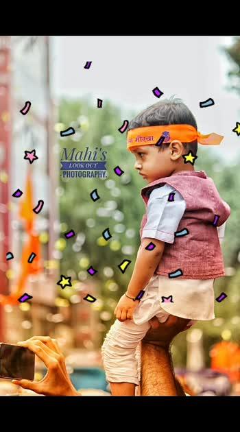 #ganpati #ganptibappamorya #ganesha #visarjan #visarjanmiravnuk2019 #pune #photography #photographylovers #photo #photoshooot #maharashtra_clickers #maharashtra_ig #maharashtra #dholtashapathak #dholtasha #dholtashalovers #dhol #photoclickclub #indianphotosociety #indianphotography #indianphotographyworld #photographycontest #punekar #puneinstagrammers #punediaries