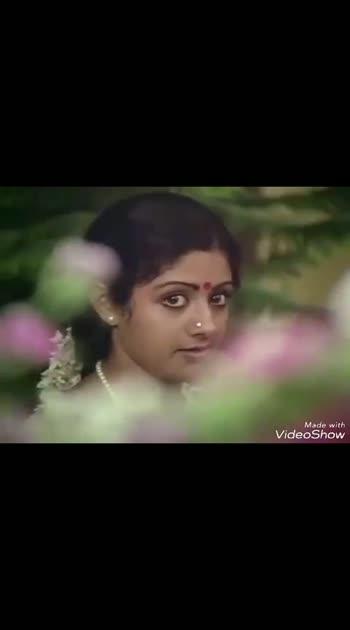 #songtamilan #tamillove #livesongs #rajinikanth #tamiloldsongs #sridevi