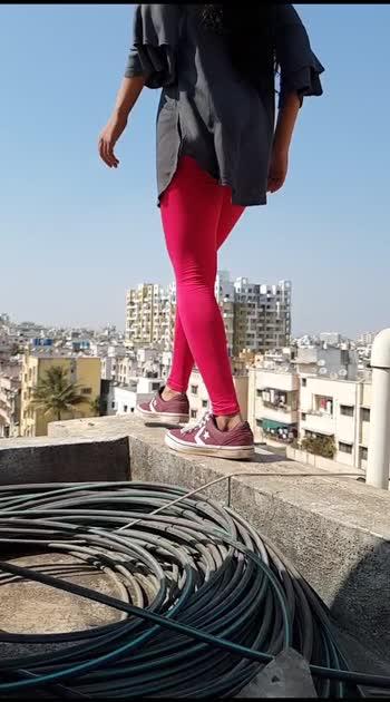 #rooftop #rooftopviews
