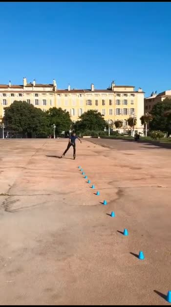 super skate