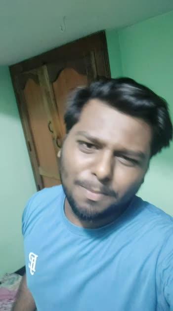 #vijaydialouge
