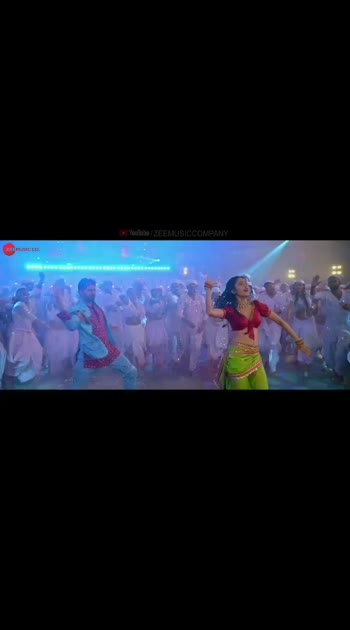 #bollywoodsong