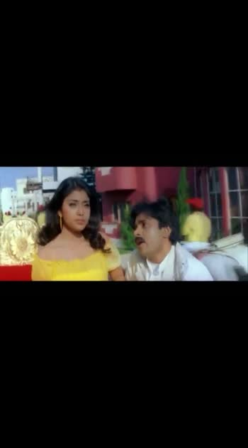 balu movie song