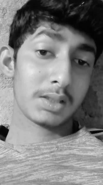 #mnkibat #dil #pagal #roposo #hahatv #haha-tv #haha #gjb_hai #mng-vibes