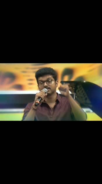 #tamilstatusvideos #tamilstatusvideo #tamilmotivational #vijaymotivational #vijayfansclub #vijayfansclub #motivational