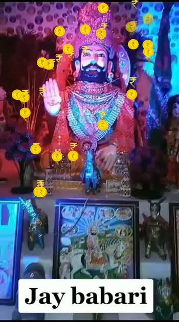 #bhakti #bhakti-tv #bhakti-channle #bhakti-channle #bhaktisong
