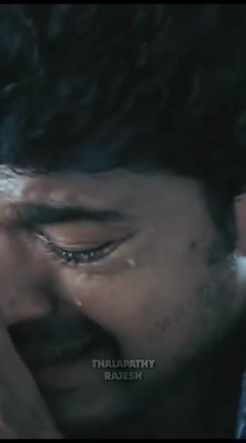 #thalapthy_vijay