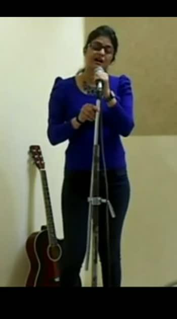 Kabira   Throwback   Old Times #beatschannel #roposostarchannel #risingstar #feedchannel #capturedchannel #musafirchannel #song #music #kabira #kabiramaanjaa #kabira_maan_jaa #kabiraarjitsingh #recording