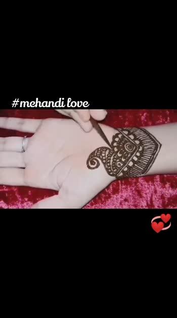 #henna #mehandidesings