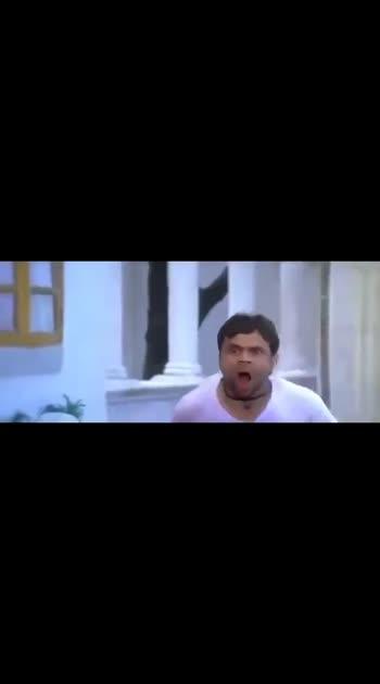 #comedy_video
