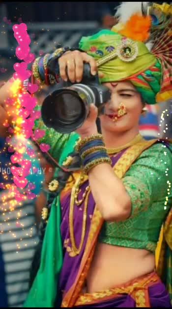 #photographyeveryday