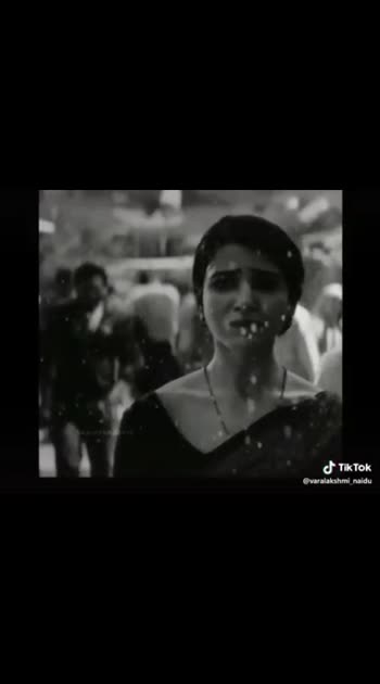 #chaysam  #beatschannels  #majlisongs
