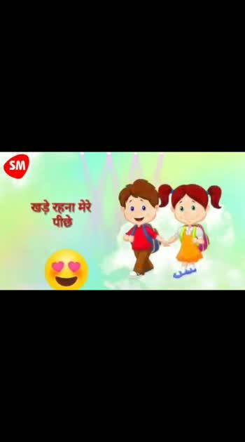 #bhojpuriyasongs #durgapooja #durgamaa