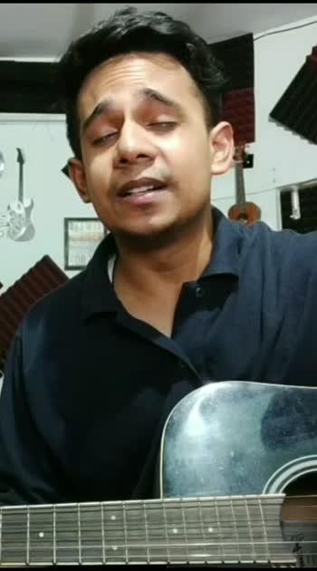 Duniya ! #duniya #duniyaa-luka #duniyaa #romanticsong #romanticsongs #roposso #ropossostar #bollywoodsong #hindiroposo #hindiromanticsongs #acousticcover #acousticcovers #lovesong #hindilovestatus #hindilovesong #hindilovesongs #lukachuppi #ropossostars #roposso