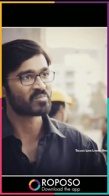 #raguvaranbtech