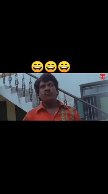 #haha #tamilfunnycomedy