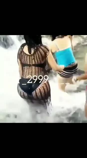 #sexybhabhi