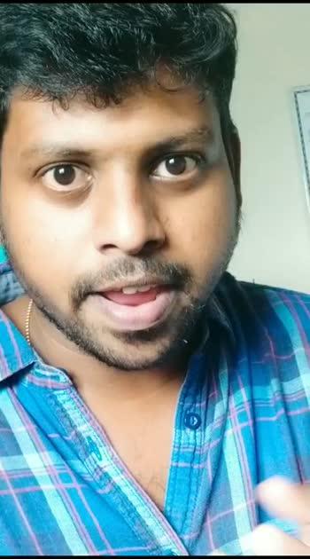 அடிச்சா என்ன ஆவா #thalapthy_vijay #thalapathy63 #youth #youthmovie #vijay #tamilhahatv #tamilbeats #tamilsong #tamilwhatsappstatus #satz #satzdeeps