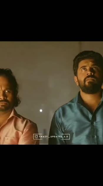 udikku movie Nayanthara,Nivin Aalolam #tamilbeats #malayalamsongs #nayanthara #nivinpouly #beatschannel #instalike #instapost