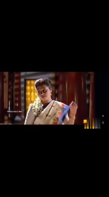 sarathkumar Hits - rosapoo chinna rosapoo from soriyavamsam