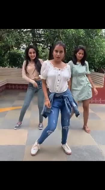 #wow #dancingqueen