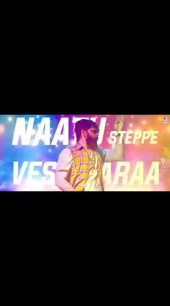 #ThipparaaMeesam #sreevishnu #telugumusic #music