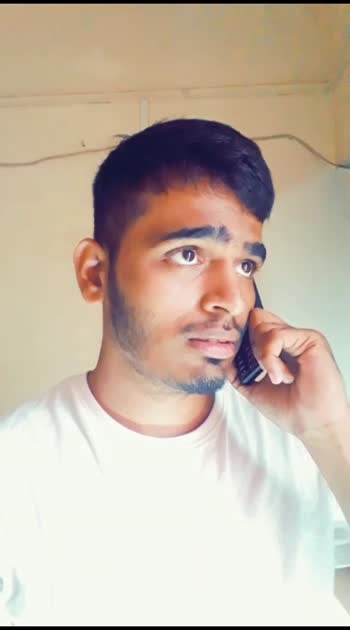 #marathi #marathifunny #viral