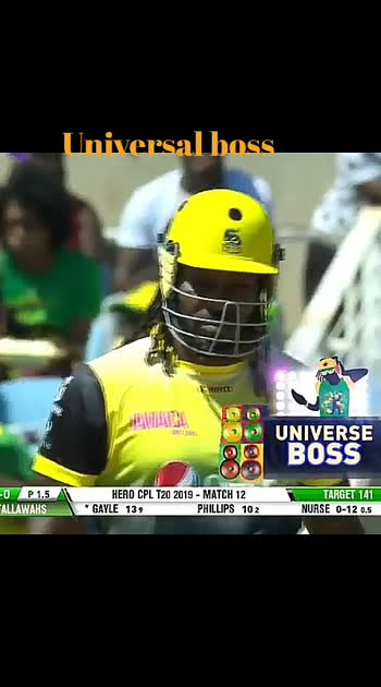 Gayle smashes ball on to the roof #gayle #gaylestrom #cricket #cricketlovers #cricketfever #cricketer #cricketlover #cricketmerijaan #cricketfans