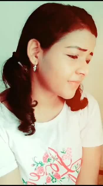 #kushi-love #kushi #lovesong #lovestatus