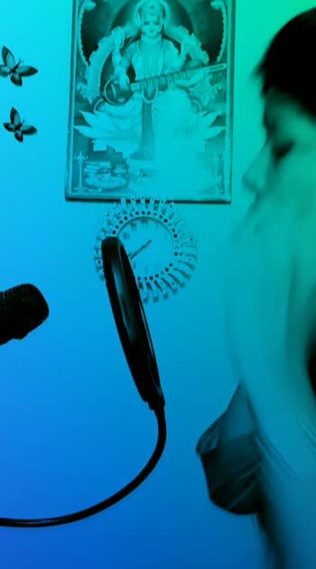 #myvoice #orignalvoice #mohmohkedhaage #papon