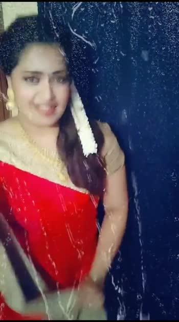 #tamilsonglyrics