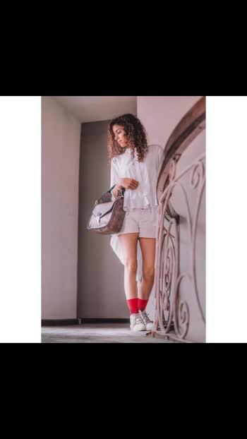 #fashionphotography #photography #tizonaproductions