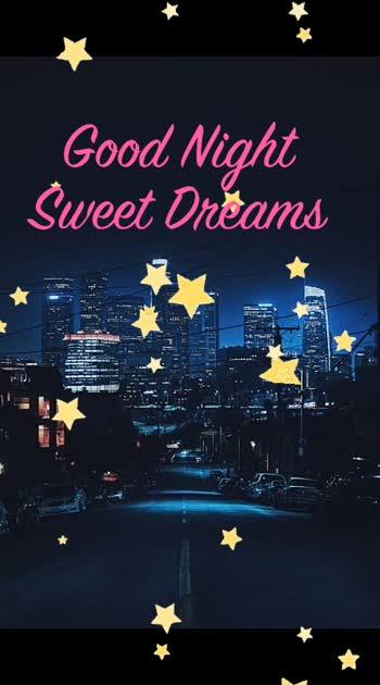 #sweet-dremes