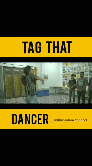 #dancemaster 😂😂